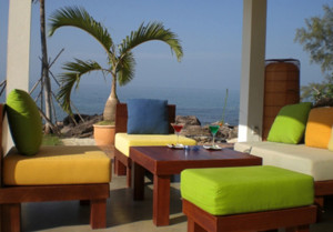 Chenla Resort-Phu Quoc Island1-Bar 20