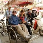 Tour Hanoi-Halong Bay-HoChiMinh city 7 days