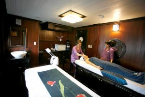 Paradise_Massage_Room