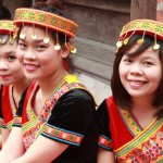 Vietnam Insider Tour 12 days