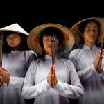 trans-vietnam journey 14 days