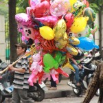 TRAVEL VIETNAM IN STYLE 11 DAYS