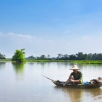Vietnam long-haul holiday