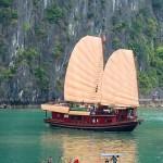 Vietnam Highlight Tour 8 Days