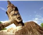 Wonders of Luang Prabang