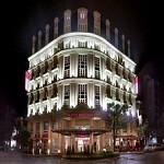 Mercure Hotel Hanoi, visit Hanoi Vietnam