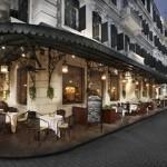 Sofitel Metropole Legend Hanoi Hotel