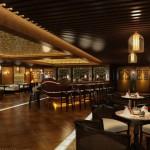 La_Marguerite_Saigon_Lounge