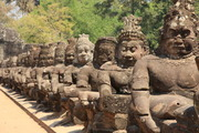 temples-of-angkor_28_180