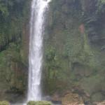 Northeast Vietnam Adventure Tour