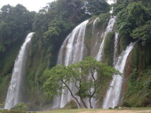 Vietnam Phto adventures 14 days