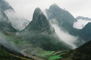 Vietnam Photo adventures 14 days