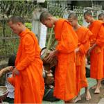 best of Cambodia and Laos