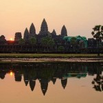 Best of Cambodia and Laos