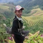 north-west Vietnam photo trip 7 days