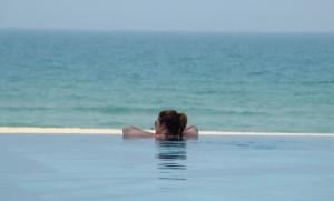 hoi an beach2