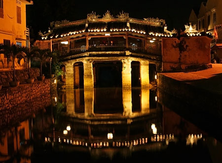 HOI AN ANCIENT TOWN DISCOVERY 5D/4N - ANDYTOURIST