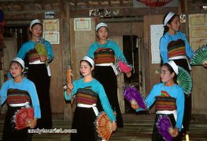 maichau dancing 1