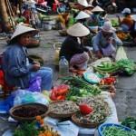 Hanoi highlights