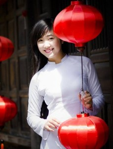 FAMILY CHRISTMAS PACKAGE-Vietnam Holiday - ANDYTOURIST