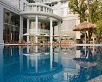 novotel Halong Bay hotel, Hotel in Halong Vietnam