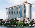 Sofitel Plaza Hotel Hanoi, Top Hotel in Hanoi