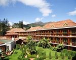 Victoria Sapa Resort & Spa. Top Luxurious hotel in Sapa Vietnam