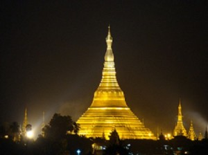 myanmar discovery package