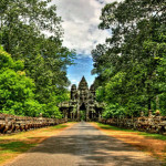 Cambodia Classic Tours, Cambodia Private Tours, Family Travel