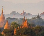 myanmar discovery package 10 day