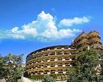 Chau Long Sapa Hotel, best hotel in sapa vietnam