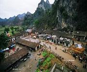 Adventure North Vietnam Tour