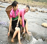 Adventure North Vietnam