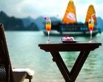 Vietnam romantic honeymoon 14 days
