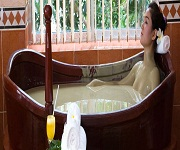 vietnam romantic honeymoon
