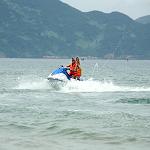 water sport at Furama Resort Danang