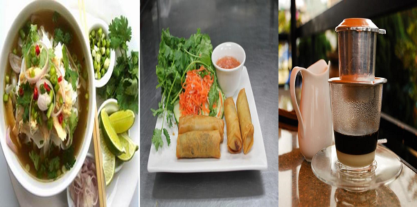 12 Day Vietnam Cuisine Tour - Sightseeing, Culture and Food